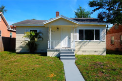 Photo of 665 16th Street S, SAINT PETERSBURG, FL 33701 (MLS # U8092942)