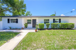 Photo of 840 31st Avenue N, ST PETERSBURG, FL 33704 (MLS # U8092959)