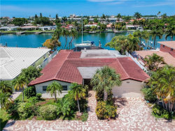 Photo of 11870 5th Street E, TREASURE ISLAND, FL 33706 (MLS # U8093079)