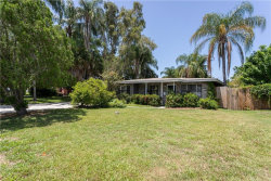 Photo of 348 Barbara Circle, BELLEAIR, FL 33756 (MLS # U8093099)