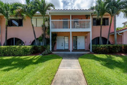Photo of 357 8th Avenue N, Unit 5, TIERRA VERDE, FL 33715 (MLS # U8093112)