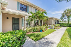 Photo of 2131 Ridge Road S, Unit 129, LARGO, FL 33778 (MLS # U8093190)
