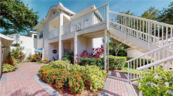 Photo of 14840 Shipwatch Trace, Unit 1925, LARGO, FL 33774 (MLS # U8093248)