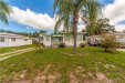Photo of 1460 Druid Road E, CLEARWATER, FL 33756 (MLS # U8093309)
