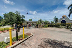 Photo of 10196 Sailwinds Boulevard S, Unit 203, LARGO, FL 33773 (MLS # U8093316)