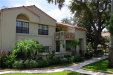 Photo of 321 Los Prados Drive, Unit 113, SAFETY HARBOR, FL 34695 (MLS # U8093369)