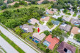 Photo of PALM HARBOR, FL 34683 (MLS # U8093404)