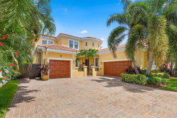 Photo of 222 Miramar Boulevard Ne, ST PETERSBURG, FL 33704 (MLS # U8093477)