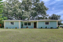 Photo of 1601 Picardy Circle, CLEARWATER, FL 33755 (MLS # U8093507)