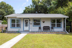 Photo of 1226 49th Avenue N, ST PETERSBURG, FL 33703 (MLS # U8093516)
