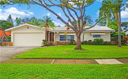 Photo of 921 Deville Drive E, LARGO, FL 33771 (MLS # U8093534)
