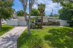 Photo of 14480 120th Avenue, LARGO, FL 33774 (MLS # U8093554)
