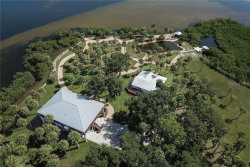 Photo of 10492 Pine Island Drive, WEEKI WACHEE, FL 34607 (MLS # U8093622)
