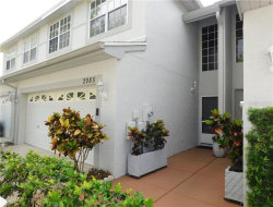 Photo of 2985 Covewood Place, CLEARWATER, FL 33761 (MLS # U8093628)