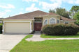 Photo of 14036 Spring Hill Drive, SPRING HILL, FL 34609 (MLS # U8093637)
