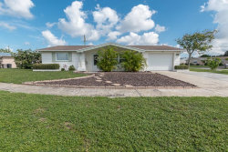 Photo of 5719 Casino Drive, HOLIDAY, FL 34690 (MLS # U8093697)
