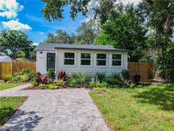 Photo of 916 47th Avenue N, ST PETERSBURG, FL 33703 (MLS # U8093714)