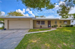 Photo of 1820 Magnolia Drive, CLEARWATER, FL 33764 (MLS # U8093895)