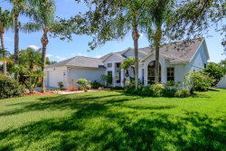 Photo of 1452 Davenport Drive, NEW PORT RICHEY, FL 34655 (MLS # U8093994)