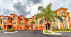 Photo of 2705 Via Murano, Unit 116, CLEARWATER, FL 33764 (MLS # U8094050)