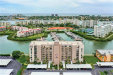 Photo of 7600 Sun Island Drive S, Unit 105, SOUTH PASADENA, FL 33707 (MLS # U8094144)