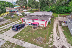 Photo of 718 15th Street S, ST PETERSBURG, FL 33705 (MLS # U8094317)