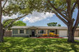Photo of 6048 51st Avenue N, KENNETH CITY, FL 33709 (MLS # U8094373)