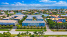 Photo of 545 Pinellas Bayway S, Unit 106, TIERRA VERDE, FL 33715 (MLS # U8094465)