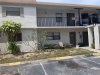 Photo of 2154 Bradford Street, Unit 207, CLEARWATER, FL 33760 (MLS # U8094539)