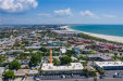 Photo of 600 71st Avenue, Unit 20, ST PETE BEACH, FL 33706 (MLS # U8095017)