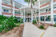 Photo of 4300 58th Street N, Unit 2017, KENNETH CITY, FL 33709 (MLS # U8095341)