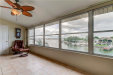 Photo of 1893 Shore Drive S, Unit 308, SOUTH PASADENA, FL 33707 (MLS # U8096038)