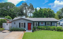 Photo of 2256 13th Avenue Sw, LARGO, FL 33770 (MLS # U8096292)
