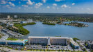 Photo of 1847 Shore Drive S, Unit 506, SOUTH PASADENA, FL 33707 (MLS # U8096580)