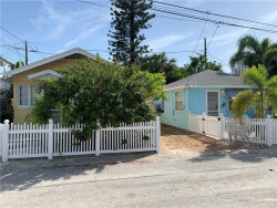 Photo of 117 90th Avenue, TREASURE ISLAND, FL 33706 (MLS # U8096616)