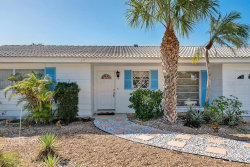 Photo of 201 Isle Drive, ST PETE BEACH, FL 33706 (MLS # U8096726)