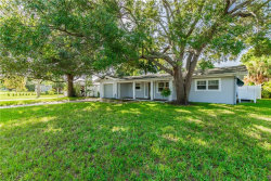 Photo of 2534 Mineola Drive S, LARGO, FL 33770 (MLS # U8096731)