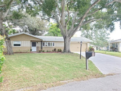 Photo of 1639 Northview Road, LARGO, FL 33770 (MLS # U8096863)