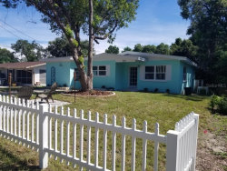 Photo of 509 Ashland Avenue, TARPON SPRINGS, FL 34689 (MLS # U8096931)