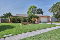 Photo of 4061 Palau Drive, SARASOTA, FL 34241 (MLS # U8097006)