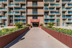 Photo of 1 Key Capri, Unit 313W, TREASURE ISLAND, FL 33706 (MLS # U8097226)