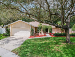 Photo of 841 13th Court Sw, LARGO, FL 33770 (MLS # U8097279)