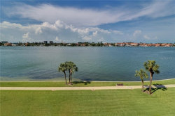 Photo of 8020 Sailboat Key Boulevard S, Unit 402, ST PETE BEACH, FL 33707 (MLS # U8097419)
