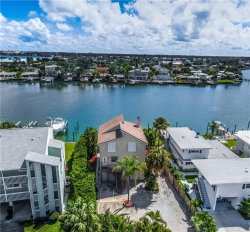 Photo of 2501 Bay Boulevard, INDIAN ROCKS BEACH, FL 33785 (MLS # U8097518)