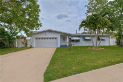 Photo of 2199 Nolan Drive, LARGO, FL 33770 (MLS # U8097543)