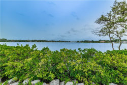 Photo of 803 Whitcomb Boulevard, TARPON SPRINGS, FL 34689 (MLS # U8097581)