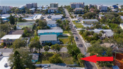 Photo of 201 15th Avenue, INDIAN ROCKS BEACH, FL 33785 (MLS # U8097596)