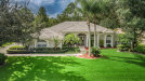 Photo of 5650 Stag Thicket Lane, PALM HARBOR, FL 34685 (MLS # U8097644)