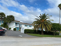 Photo of 11655 3rd St E, Unit 4, TREASURE ISLAND, FL 33706 (MLS # U8097723)