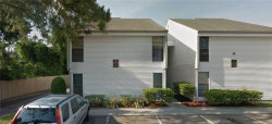 Photo of 634 Haven Place, Unit 634, TARPON SPRINGS, FL 34689 (MLS # U8097787)